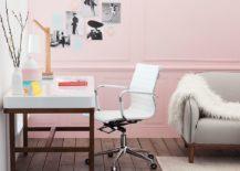 Exquisite-Scandinavian-hone-office-in-pastel-pink-217x155