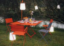 Exquisite-outdoor-lamp-can-be-used-in-a-variety-of-ways-217x155