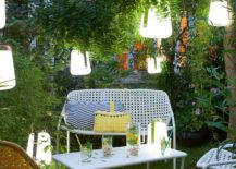 Garden-lamp-brings-brightness-and-elegance-to-the-green-landscape-1-217x155