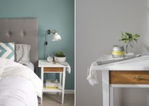 Give-your-mundane-old-nightstand-a-magical-DIY-makeover-217x155