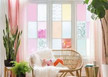Gorgeous-home-office-in-lovely-pastels-with-refreshin-indoor-plants-217x155