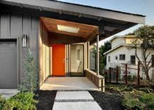 Gray-and-orange-seems-the-most-obvious-choicefor-a-polished-and-cheerful-exterior-217x155