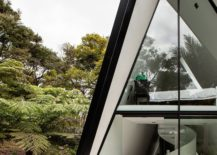 Innovative-Tent-House-designed-by-Chris-Tate-Architecture-217x155