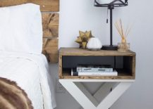 It-is-the-base-of-this-DIY-nightstand-that-steals-the-show-217x155