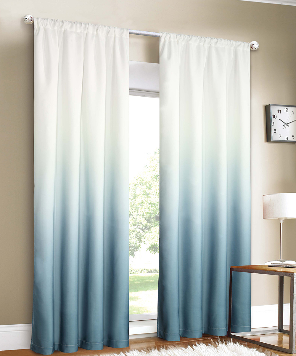 drapes velvet elegant small light velour blue uk treatment with inspiring navy ideas window designs curtains pictures epic cool decoration of
