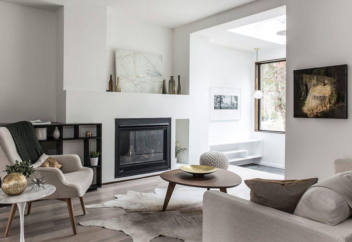 Living-room-of-remodeled-Toronto-Residence-in-white