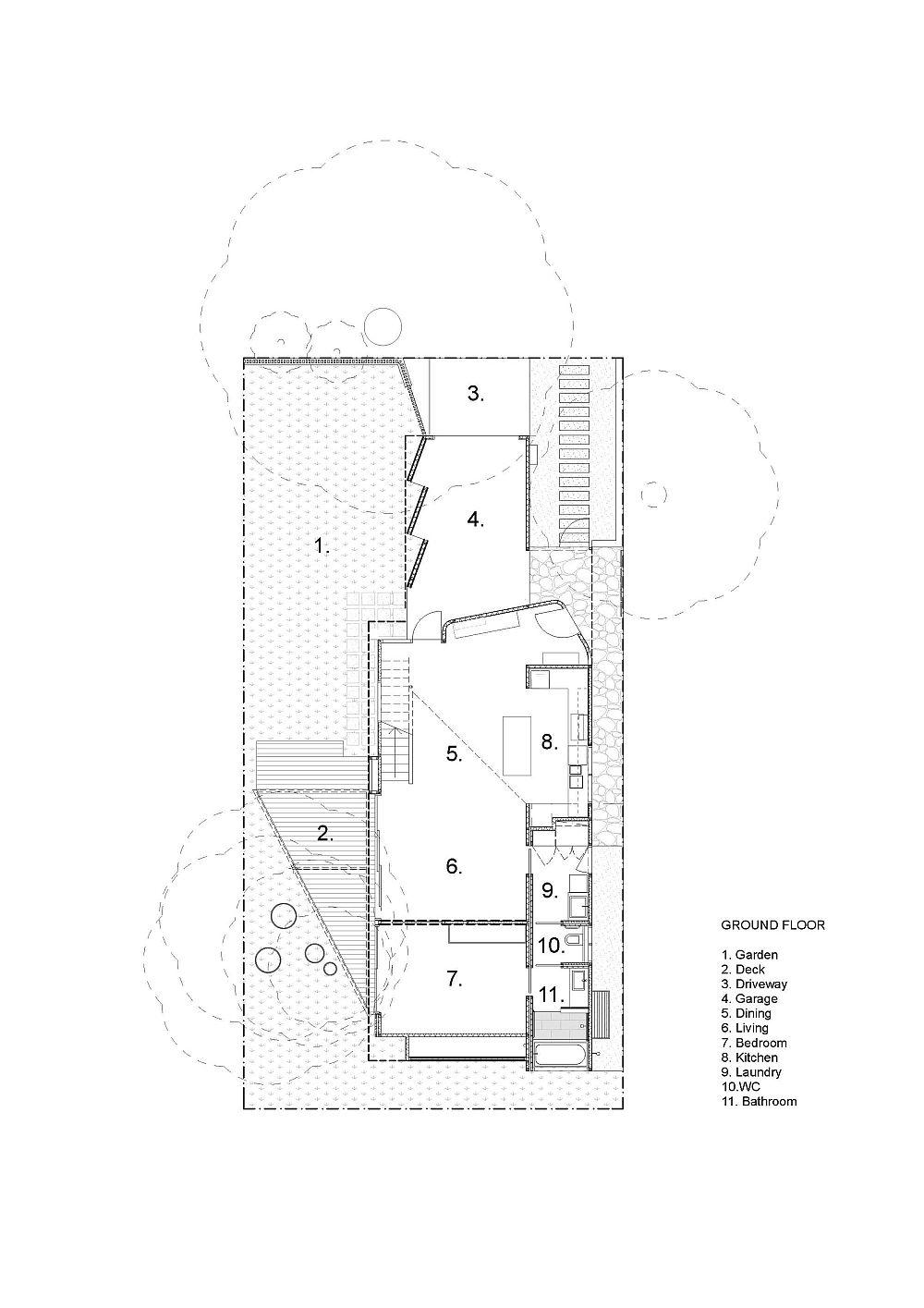 Lower-level-floor-plan-of-Sussex-Street-House
