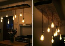 Modern-DIY-Edison-bulb-chandelier-217x155