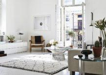 Modern-Scandinavian-living-rooms-seem-inherently-monochromatic-217x155
