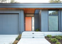 Modern-home-in-Claifornia-with-a-bright-orange-door-inspired-by-classic-Eichler-homes-217x155