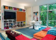 Modern-kids-room-and-play-area-with-colorful-modular-seating-and-plenty-of-natural-light-217x155