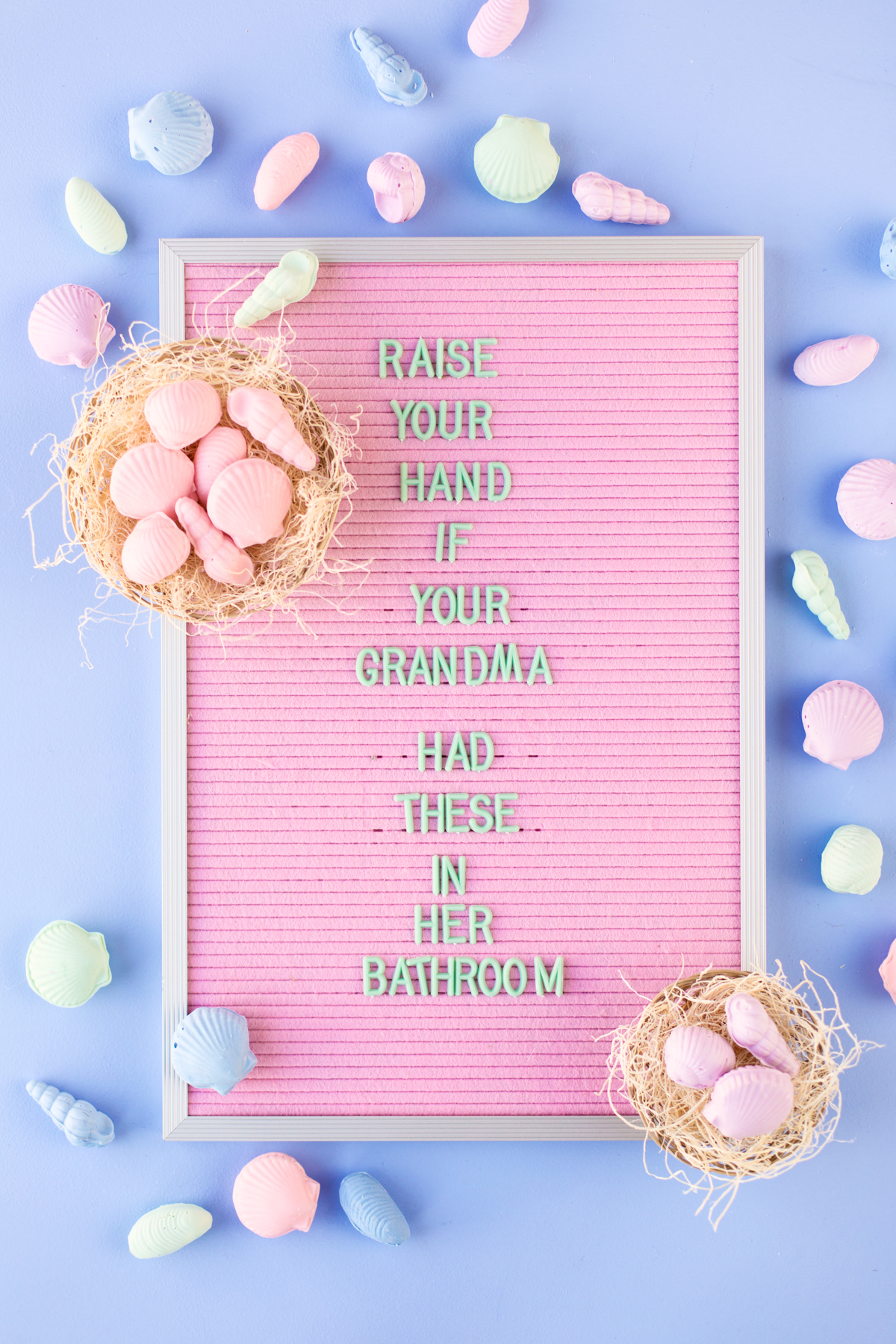 Pink-letter-board-featured-at-Studio-DIY