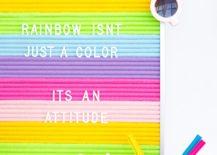 Rainbow-felt-message-board-217x155