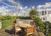 Rooftop-dining-is-draped-in-a-cloak-of-green-217x155