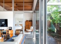 Sliding-glass-doors-connect-the-interior-with-the-exterior-217x155