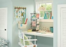 Small-beach-style-home-workspace-in-pastel-blue-217x155