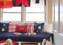 Small-bench-next-to-the-window-and-plush-cushions-can-create-a-cozy-setaing-option-217x155