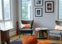 Small-round-table-with-book-storage-space-is-a-great-space-saver-217x155