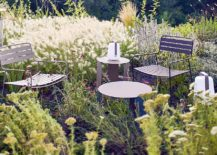 Smart-Balad-garden-lamp-can-be-used-pretty-much-anywhere-217x155