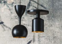 Smart-pendants-are-perfect-for-the-modern-minimal-dining-space-217x155