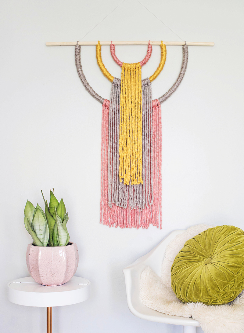 Statement-wall-hanging-from-A-Beautiful-Mess