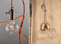 Steampunk-styled-simple-DIY-pendant-with-bright-orange-wiring-217x155