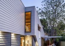 Steel-and-timber-framed-modern-home-with-greenery-all-around-217x155