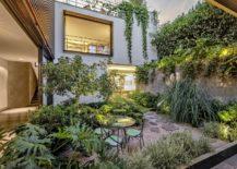 Stunning-central-courtyard-of-CSF-House-in-Ciudad-de-México-Mexico-217x155