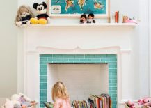 Turn-the-unused-fireplace-into-a-space-for-books-217x155