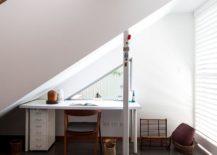 Under-stairs-workspace-in-white-217x155