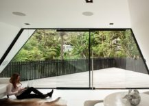 Upper-level-bedroom-and-sitting-area-of-the-tent-house-217x155