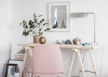 Using-decor-in-light-pink-to-usher-in-pastel-panache-217x155