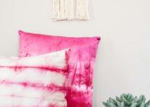 Vibrant-dyed-velvet-pillows-217x155