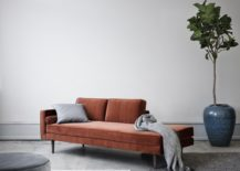 Wind-pouf-and-chaise-longue-217x155