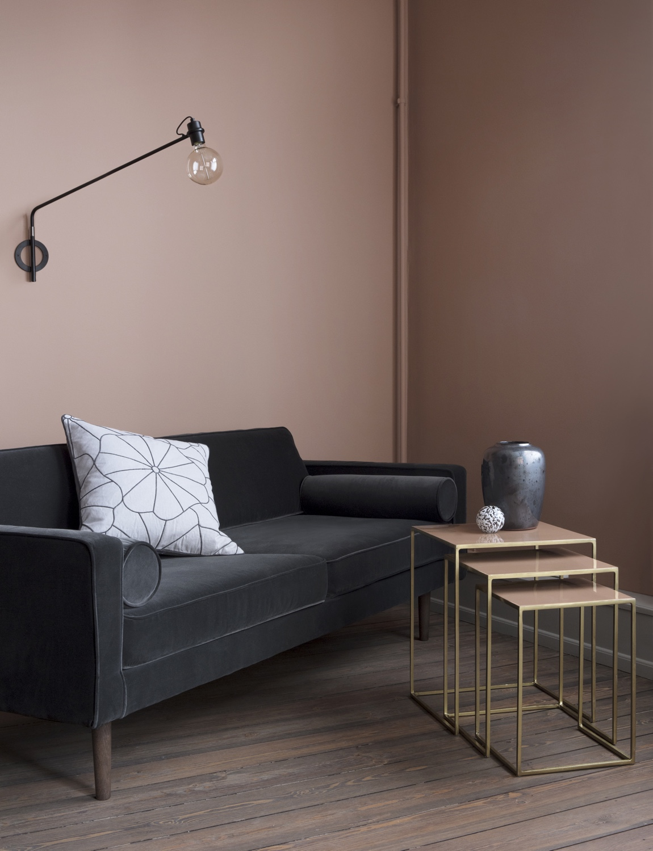 Wind sofa