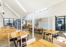 Wooden-step-style-seating-creates-an-informal-sitting-space-in-the-co-working-area-217x155