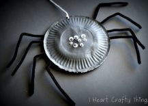 A-Closer-look-at-the-DIY-Paper-Plate-Spiders-217x155