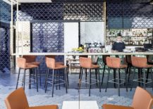 A-break-wave-inspires-teh-design-of-this-cool-bar-in-Barcelona-217x155