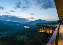 Amazing-view-of-rainforest-and-waterfalls-from-the-hotel-217x155
