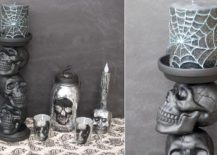 Awesome-DIY-Skull-candle-Holder-should-give-your-guests-the-Spooks-217x155