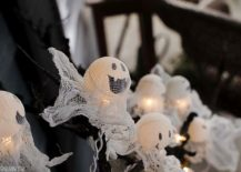Awesome-and-fun-ping-pong-DIY-Halloween-Ghost-Lights-217x155