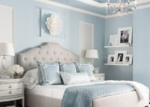 Bedroom-in-Brittany-Blue-is-great-in-both-summer-and-winter-months-217x155