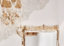 Carefully-restore-home-in-Spain-on-a-budget-with-walls-that-have-a-distressed-finish-217x155