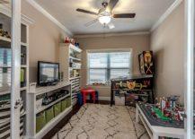 Cheerful-kids-playroom-with-pinball-machine-in-the-corner-217x155