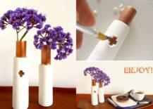 Chic-and-minimal-copper-vase-DIY-217x155
