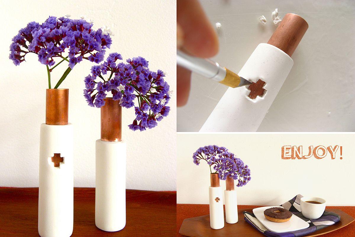 Chic-and-minimal-copper-vase-DIY