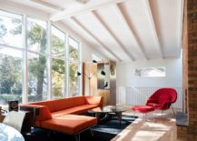 Classic-midcentury-decor-gives-the-living-room-a-timeless-appeal-217x155