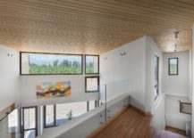 Clerestory-windows-usher-in-ample-natural-light-217x155