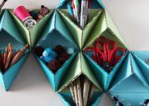 Colorful-DIY-Triangular-Wall-Storage-System-217x155