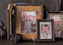 Creepy-Halloween-portraits-also-draw-a-chuckle-from-your-family-and-friends-217x155